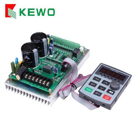 Solar pump SG100 inverter