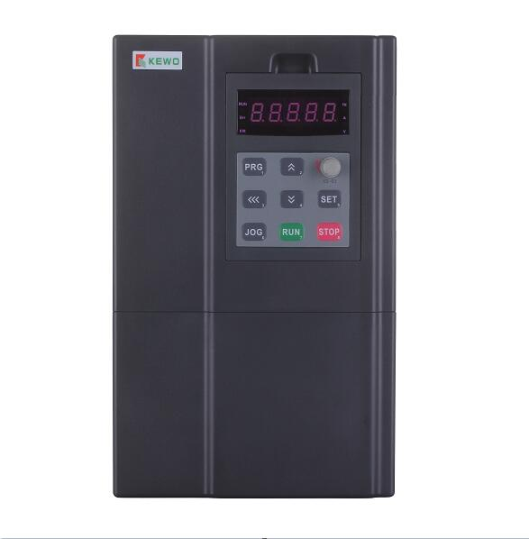 AD800 Vector Control Motor AC Drives