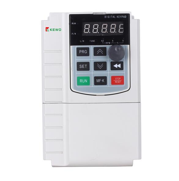 SG320 Solar Pump Drives/Inverter