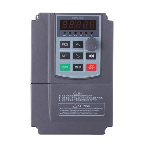 SG300光伏水泵变频器
