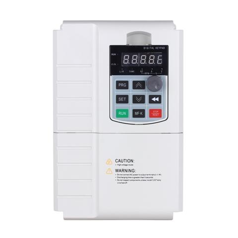 SG320光伏水泵变频器